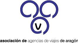 Asociación Agencias de Viajes de Aragón