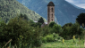 Circuito senderismo en Andorra (Pirineos) -6 días- Salidas 20 julio y 21 septiembre 2020
