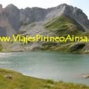 Circuito Senderismo: Parque Natural de los Valles Occidentales (Pirineos, Huesca, España) – 7 días – Salidas 9 julio y 20 agosto 2017